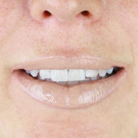 HYDRO-SHINE LIP GLOSS BARCELONA
