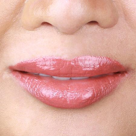HYDRO-SHINE LIP GLOSS JAIPUR