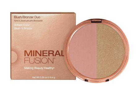 blush-bronzer